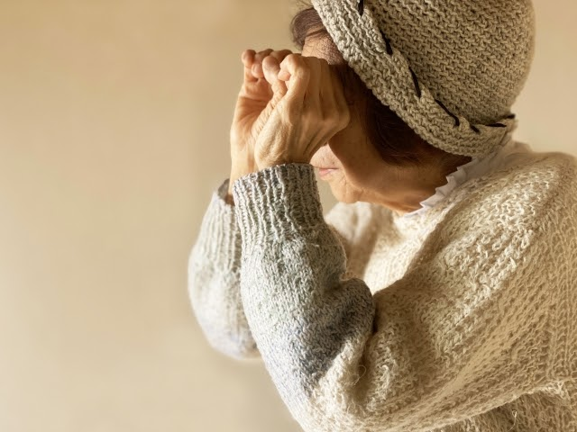 【白内障は発症率100%】発症する確率が高い「目の病気」5つをご紹介します
